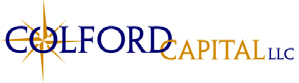 Colford_Capital_Partners_Q1_2012_vF.jpg